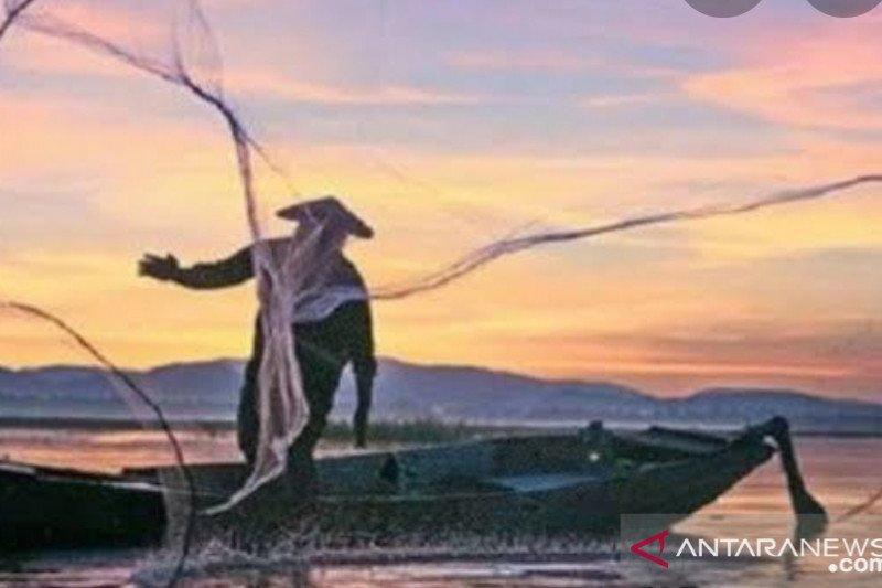 Pemkab Minahasa melarang penggunaan tangkap ikan jaring angkat