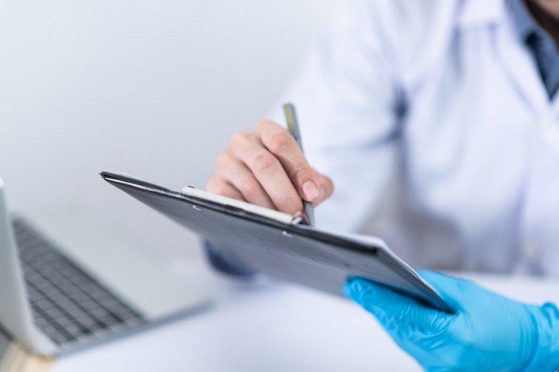 Deteksi dini jadi kunci turunkan angka pasien kanker