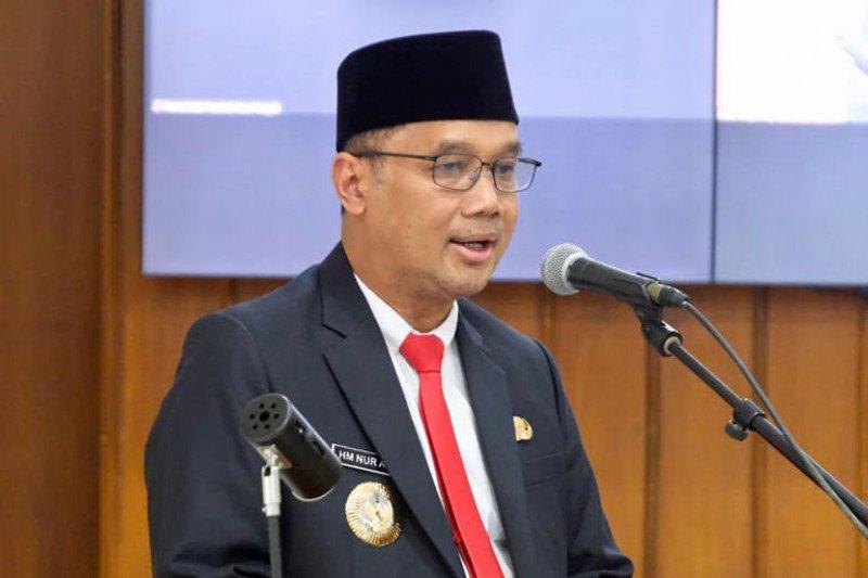 Wali Kota Magelang buka komunikasi dengan siapa saja