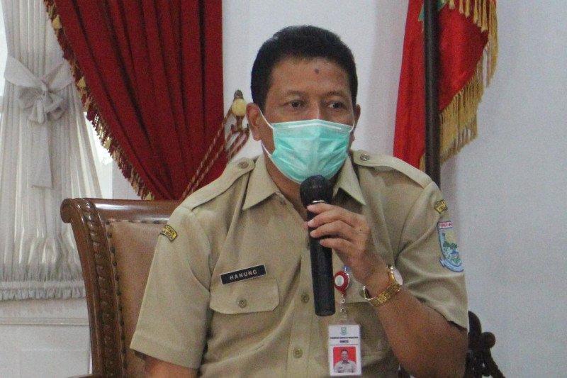 Di Purbalingga, pasien COVID-19  yang sembuh 4.698 orang