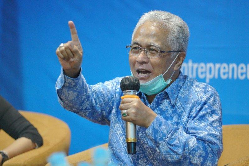 Anggota DPR apresiasi putusan MK terkait Pilkada Sabu Raijua