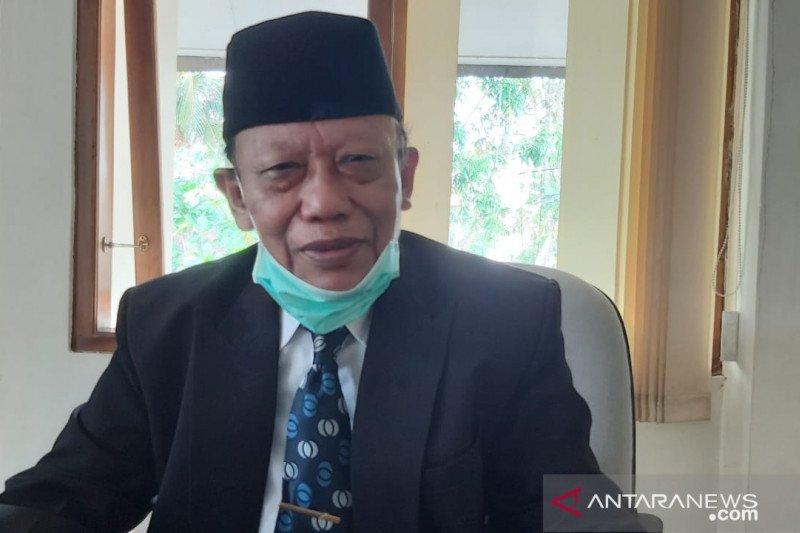 Pemkab Kulon Progo diminta inventarisasi ruas jalan menuju objek wisata
