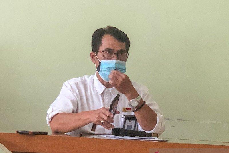 Yogyakarta memetakan 29 potensi sentra IKM unggulan