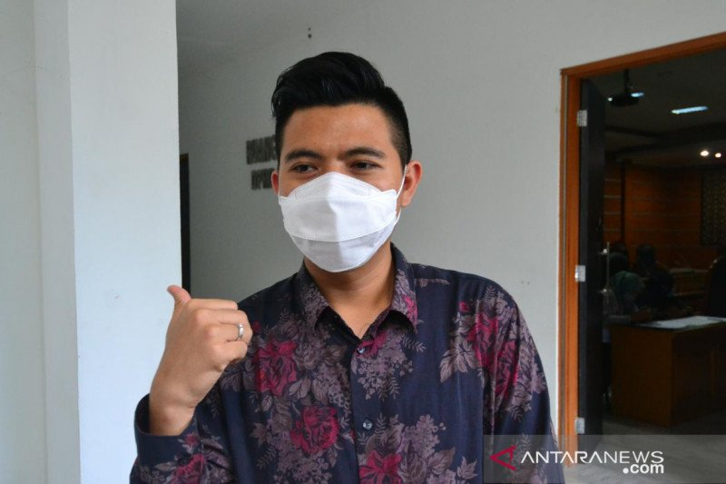 DPRD Kabupaten Bogor segera ukur efektifitas penerapan Perda