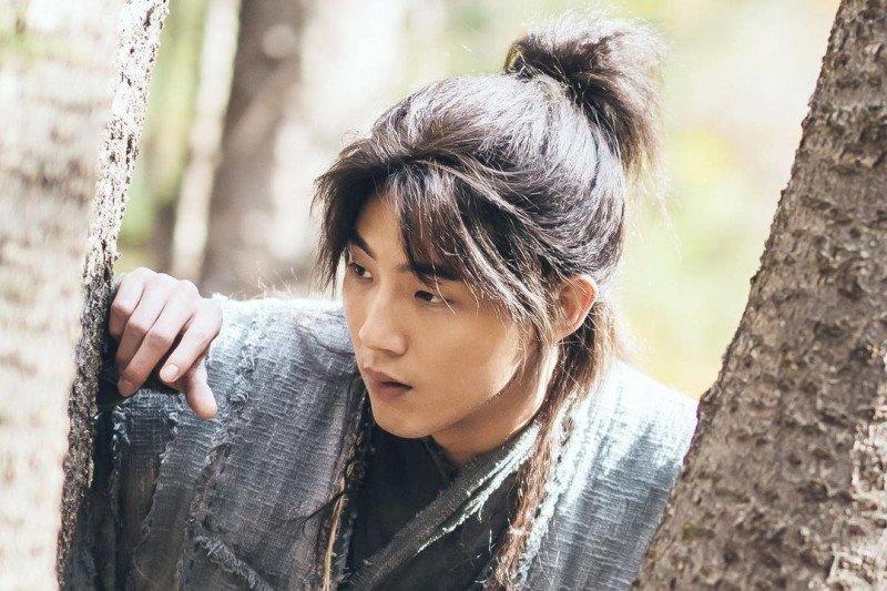 Ji Soo akan hengkang dari drama 'River Where The Moon Rises'
