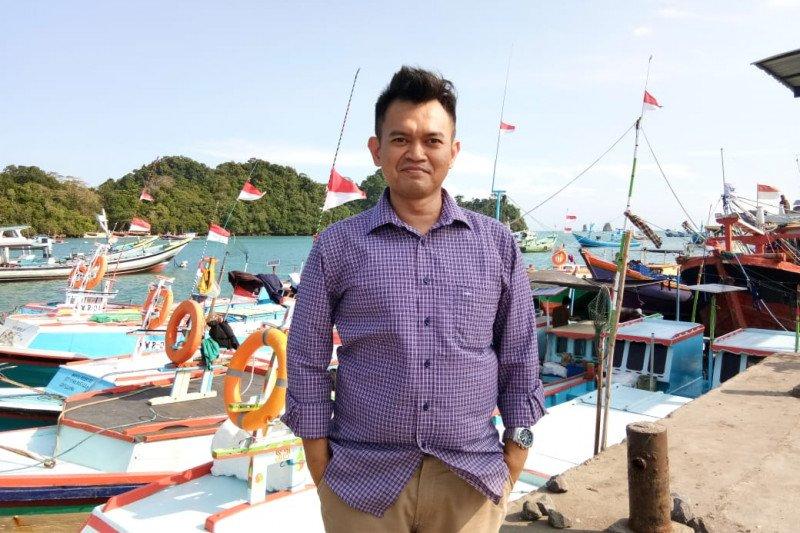 Pengamat: Pembukaan investasi harta karun bawah laut dinilai bisa rugikan RI