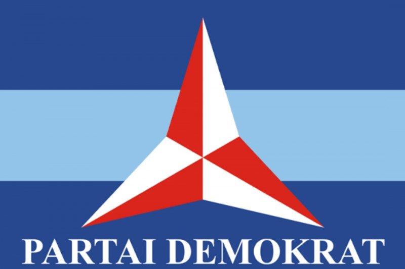 DPD Demokrat Lampung pastikan kadernya loyal pada AHY