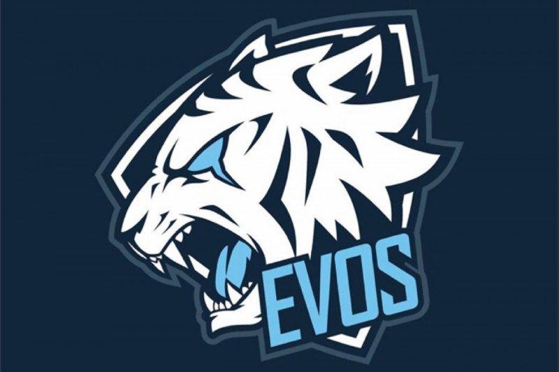 EVOS Esports gandeng Hepmil  Creators' Network