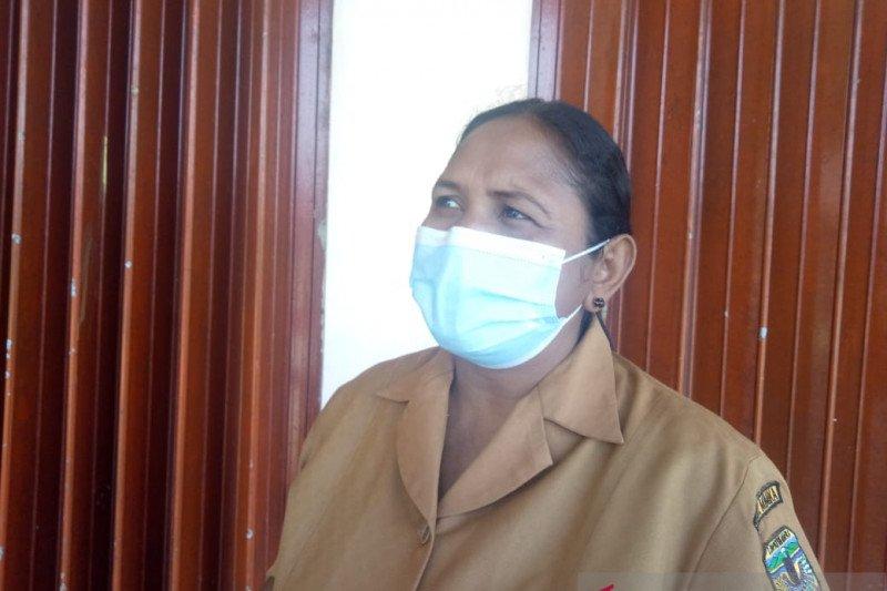 Dinkes Mimika targetkan periksa HIV/AIDS bagi 41.443 warga
