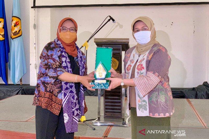 Pemkab Bogor gandeng Unpad tingkatkan kualitas ASN