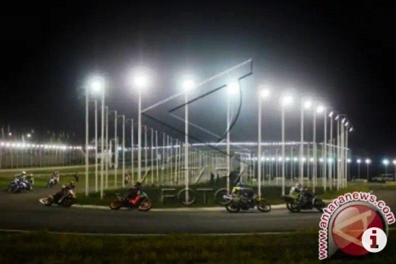Wali Kota Makassar akan bangun sirkuit di eks pacuan kuda Parangtambung