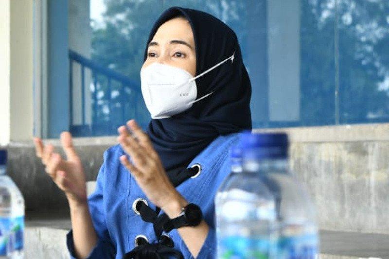 Gerakan Inkonstitusional, Fraksi Demokrat DPRD Kota Semarang tolak hasil KLB