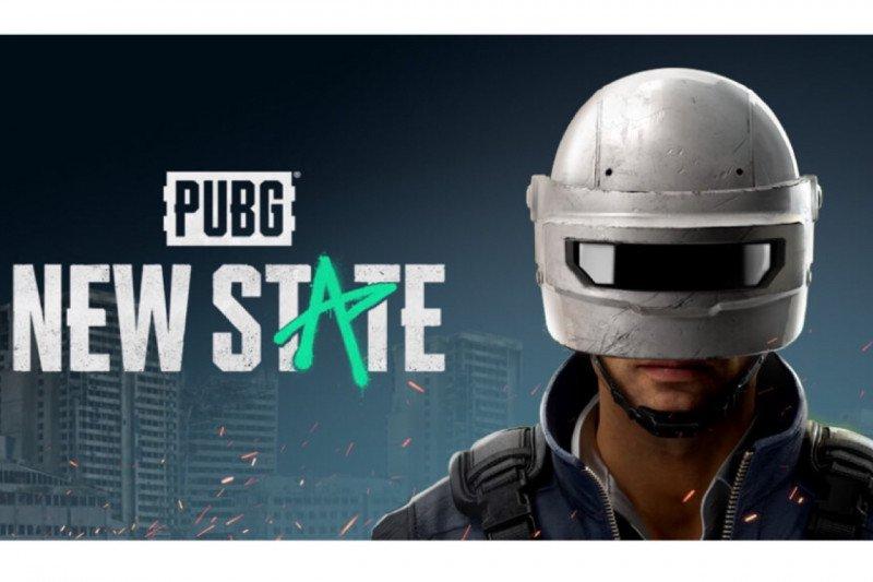 """""""PUBG: New State"""" lampaui  5 juta prapendaftaran"""