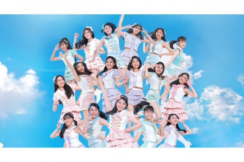 Jadwal pertunjukan terakhir 26 anggota JKT48