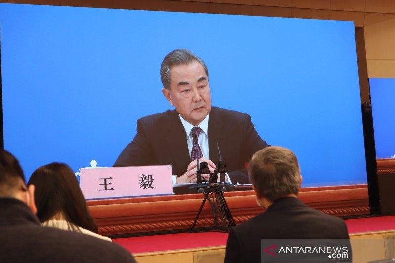 China dukung para pemimpin di ASEAN gelar pertemuan khusus terkait Myanmar