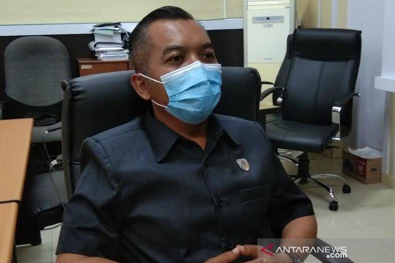 Ketua DPRD Seruyan: Penggunaan APBDes mensejahterakan masyarakat