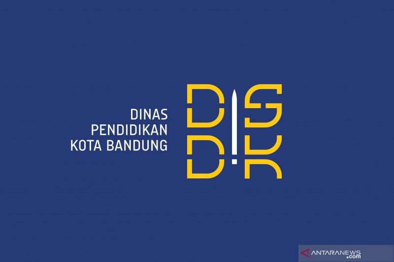 Disdik Kota Bandung targetkan belajar tatap muka digelar Juni