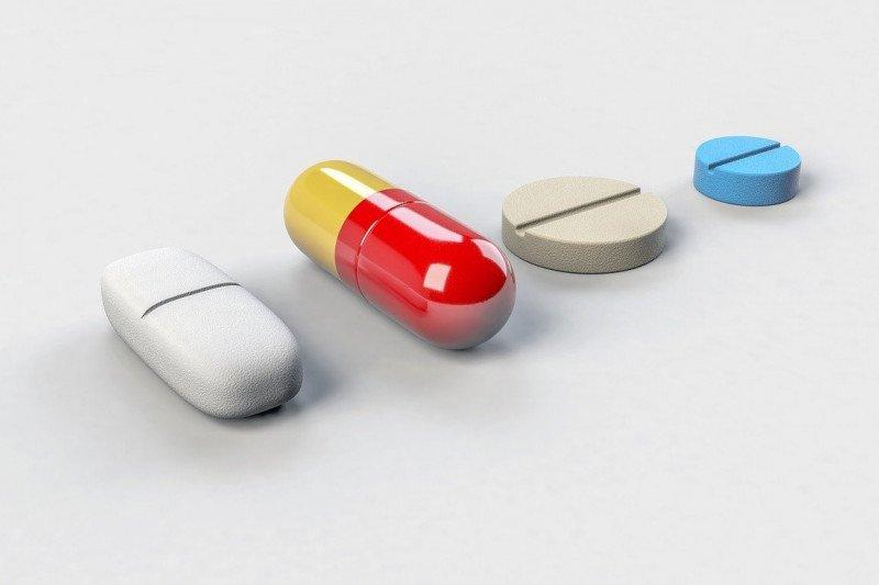 Dokter: Obat hipertensi harus sesuai rekomendasi  agar tak rusak ginjal
