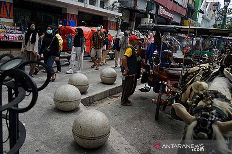 Satgas COVID-19 Kota Yogyakarta ajak PHRI dukung aturan karantina mandiri