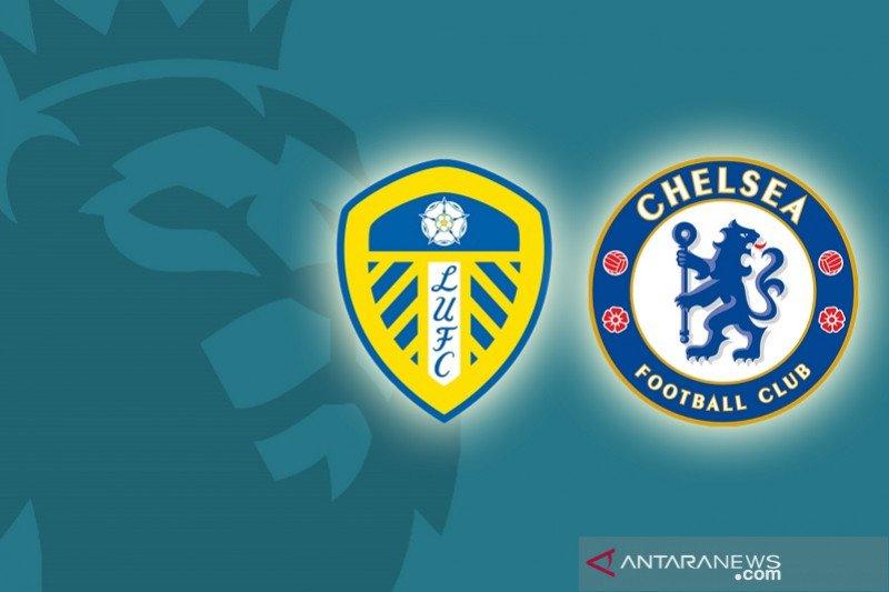 Jadwal lengkap Liga Inggris pekan ke-28:  Jadi ujian Chelsea era Tuchel