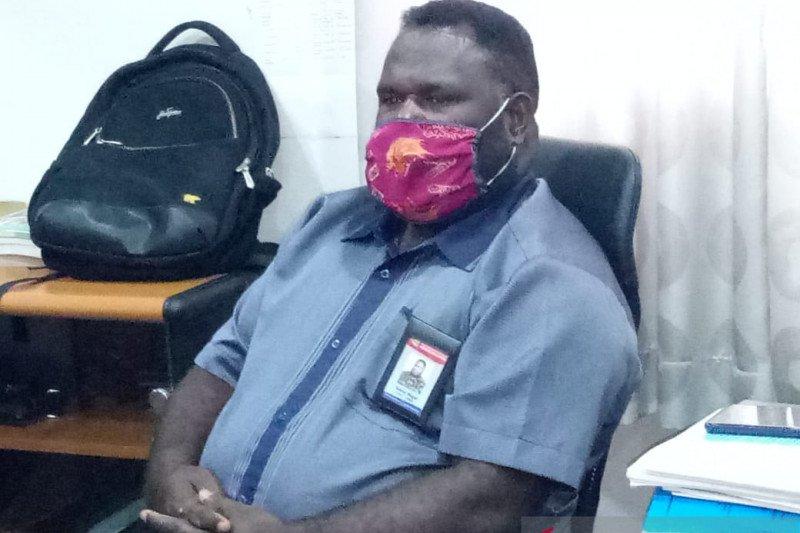 Tiga mahasiwa Mimika meninggal di Salatiga akibat konsumsi alkohol