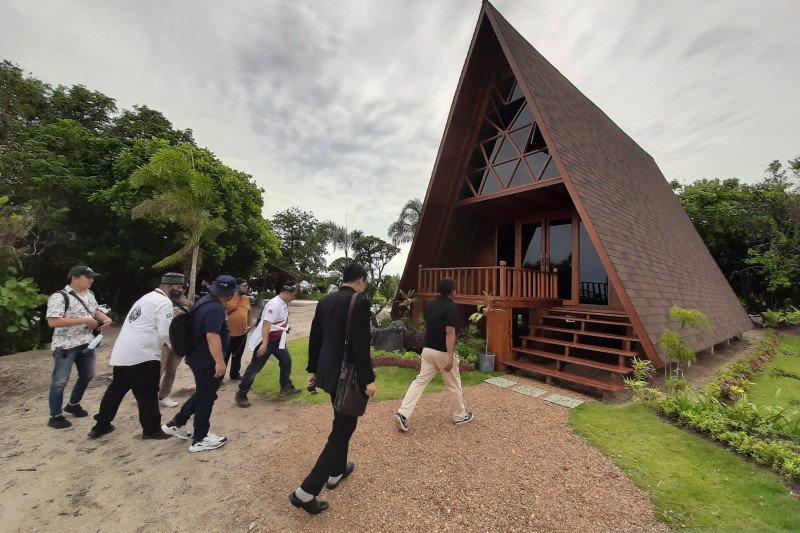 Mulai bulan depan Batam dan Bintan dibuka untuk Wisman