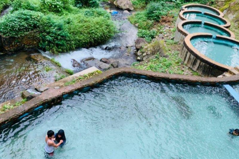 Disparbud Jabar gencar promosikan wisata unggulan di Sumedang