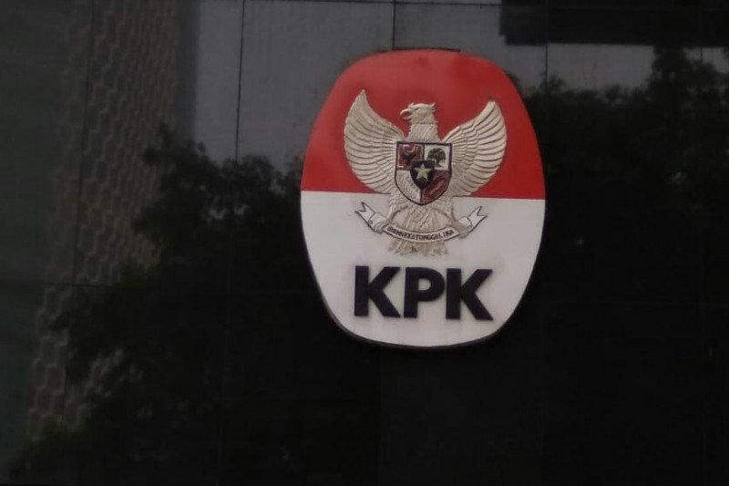 KPK sita uang tunai Rp52,3 miliar dari bank terkait suap ekspor benih lobster