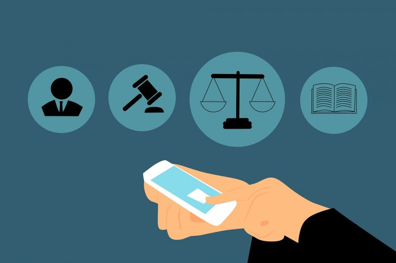 DPR RI usulkan Pasal 27-28 UU ITE dirumuskan ulang