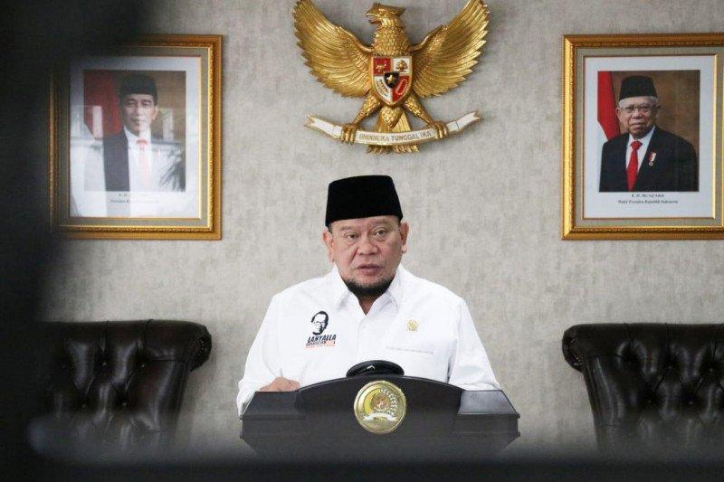 Petani singkong Lampung menangis,  LaNyalla beri solusi soal harga anjlok