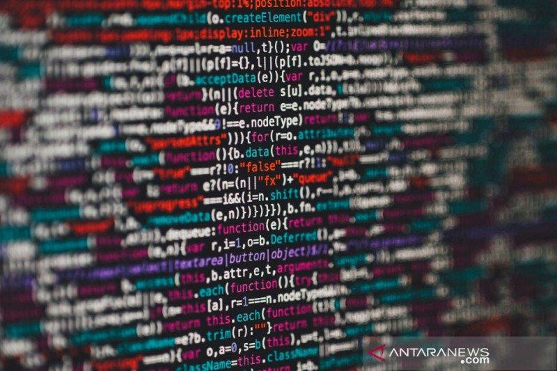 "AI hingga otomasi, tren teknologi ""enterprise"" utama  di 2021"