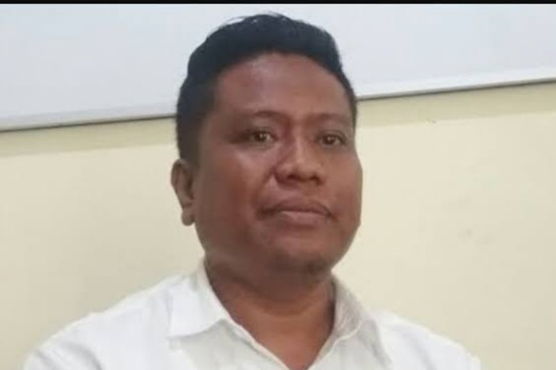 Jarot-Mokhlis menghormati putusan MK tolak gugatan Pilkada Sumbawa