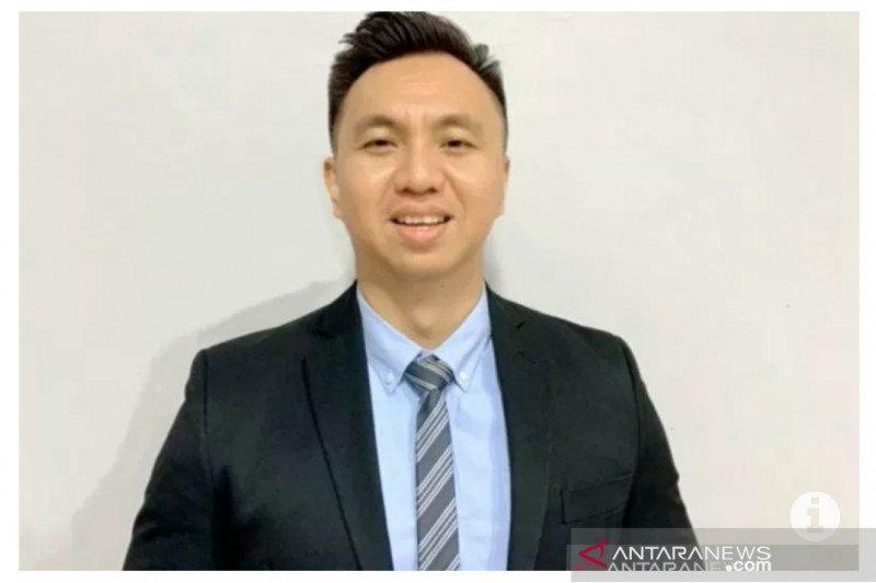 BEI  edukasi digital guna dorong pertumbuhan investor di Sulut