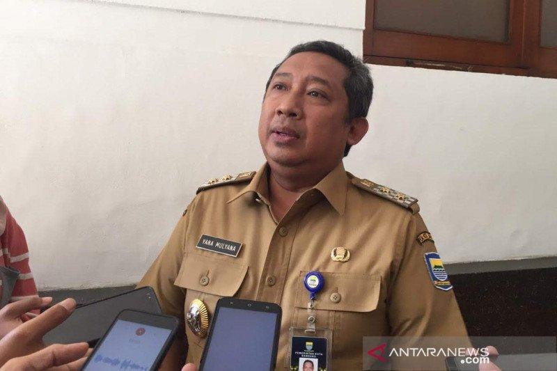Pemkot Bandung antisipasi anak kecanduan gawai dengan PJJ secara variatif