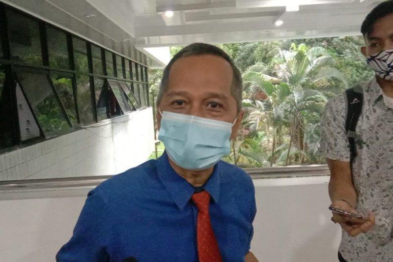1.713 orang dinyatakan lolos SNMPTN Universitas Lampung