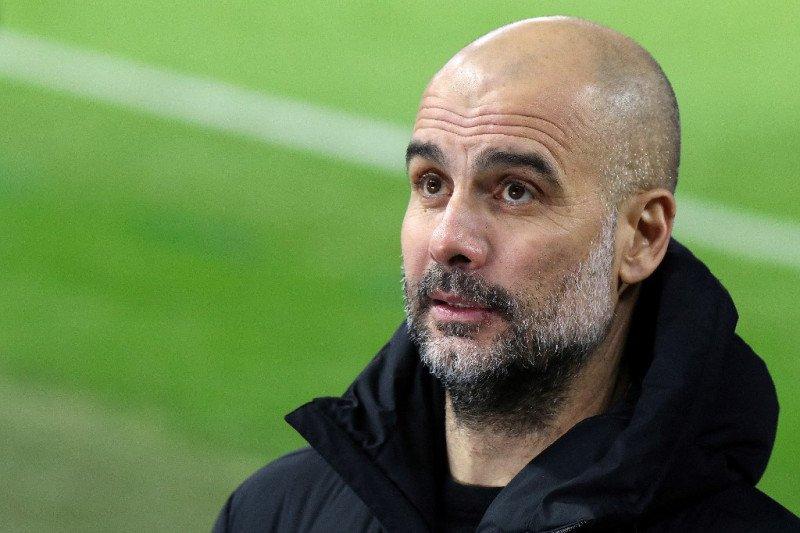 Juventus ingin ganti Pirlo tapi Klopp dan Pep Guardiola kemahalan