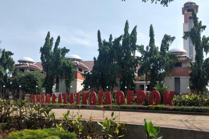 Pemkot Depok ajak masyarakat budidaya tanaman cabai