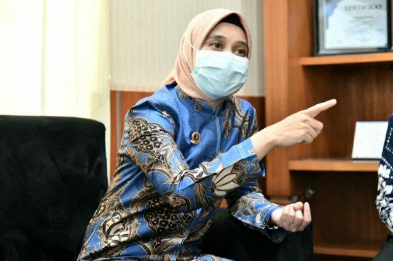 DPRD apresiasi kinerja Bank BJB di luar wilayah Jawa Barat