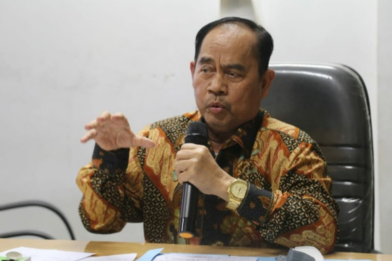 DPRD Jabar genjot pembahasan Raperda Desa Wisata
