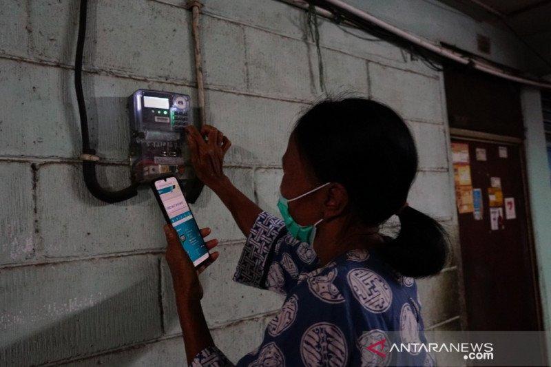 PT PLN Cikarang perpanjang program stimulus listrik