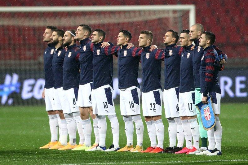 Italia hadapi Turki laga pembuka Euro 2020 disaksikan penonton