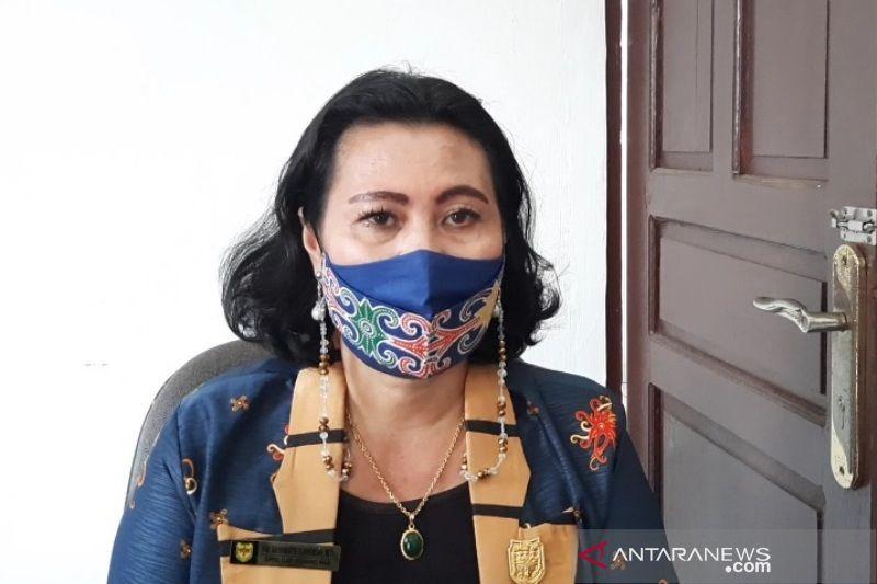 Legislator Gumas minta Satgas COVID-19 awasi secara ketat acara pernikahan