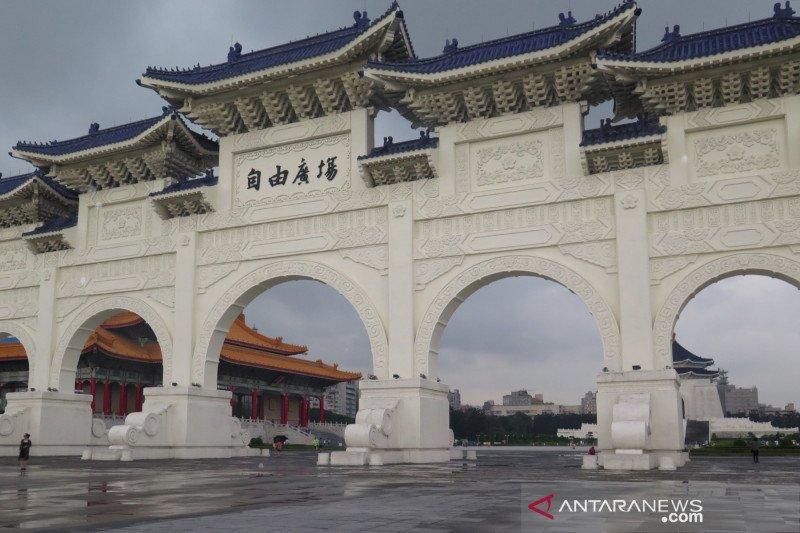 Taiwan temukan tujuh kasus impor COVID-19, lima dari Indonesia