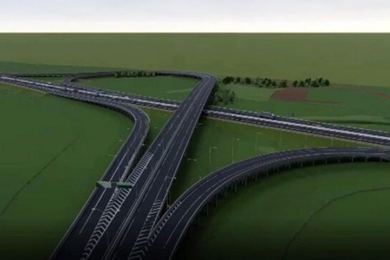 PUPR tingkatkan pemanfaatan teknologi  BIM bagi proyek infrastruktur