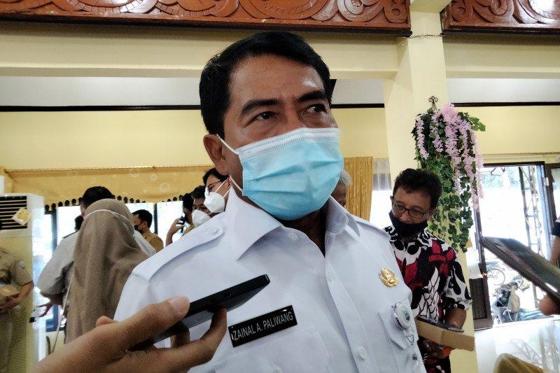 Gubernur imbau masyarakat tidak terprovokasi terkait bom bunuh diri