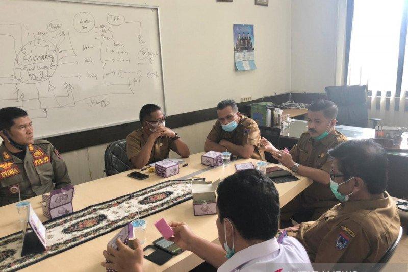 Pemkot Payakumbuh tidak fasilitasi 'Pasa Pabukoan' Ramadhan tahun ini