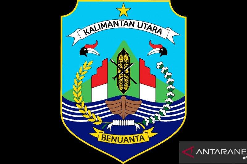 Raperda hari jadi dan lambang provinsi Kaltara disahkan