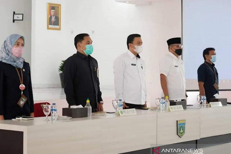 Wujudkan zona integritas, PN Padang Panjang ciptakan inovasi Sisari