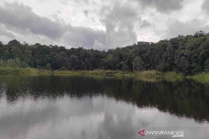 TNLL  masih pertimbangkan buka kembali obyek wisata Danau Tambing