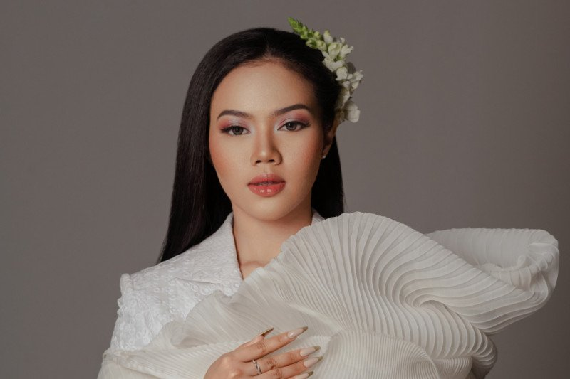 """Yura Yunita merilis lagu """"Tenang"""""""